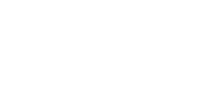 University of Delaware website